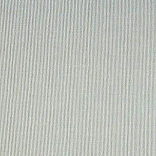 Replacement Vertical Blind Slats Origin Hopsack Zoomed