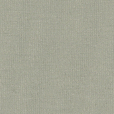 Made to Measure Spring Loaded Cordless Roller Blinds Origin Light Grey Zoom