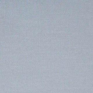 Made to Measure Roller Blinds Origin Light Grey Zoom