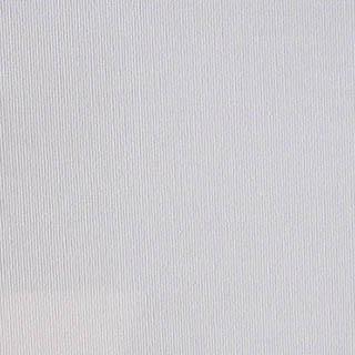 Replacement Vertical Blind Slats Origin Natural Grey Zoomed
