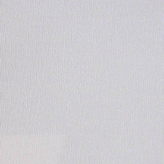 Made to Measure Vertical Blinds Origin Natural Grey Zoomed