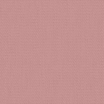 Made to Measure Vertical Blinds Origin Pastel Pink Zoom