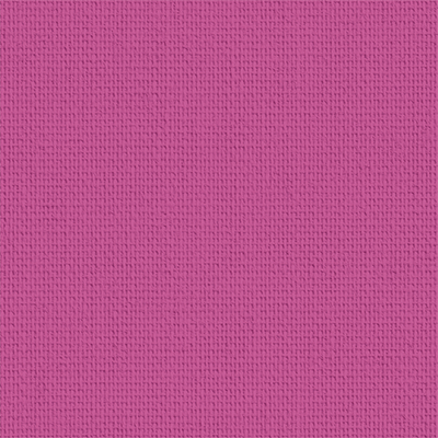 Made to Measure Vertical Blinds Origin Pink Orchid Zoom
