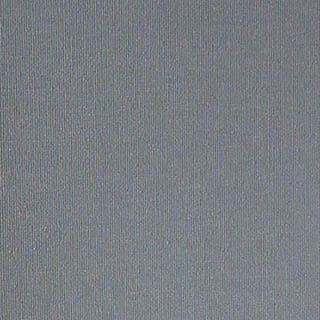 Made to Measure Roller Blinds Origin Rock Grey Zoom