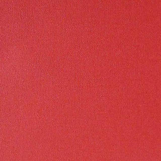 Made to Measure Roller Blinds Origin Ruby Zoom