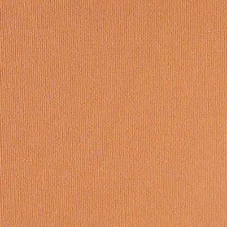 Replacement Vertical Blind Slats Origin Tango Orange Zoomed
