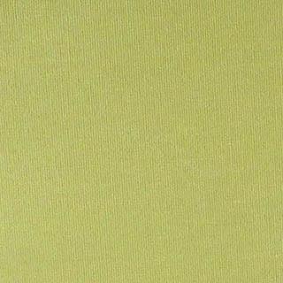 Replacement Vertical Blind Slats Origin Vine Green Zoomed