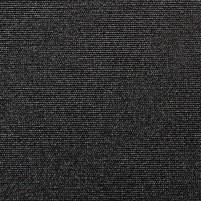 Made to Measure Shimmer Quartz Blackout Cordless Roller Blinds