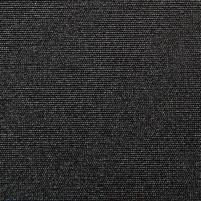 Made to Measure Shimmer Quartz Blackout Roller Blinds
