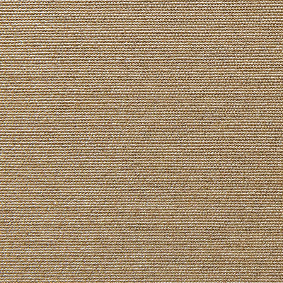 Made to Measure Shimmer Taupe Blackout Roller Blinds