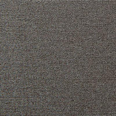 Made to Measure Shimmer Zinc Blackout Roller Blinds