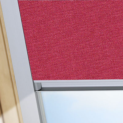 Blackout Blinds For Aurora Roof Skylight Windows Shiraz Frame One