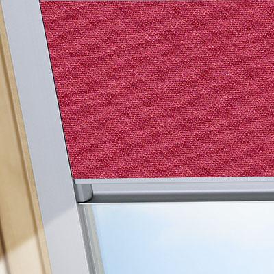 Blackout Blinds For Keylite Roof Skylight Windows Shiraz Frame One
