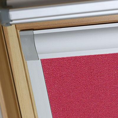 Blackout Blinds For Aurora Roof Skylight Windows Shiraz Frame Two