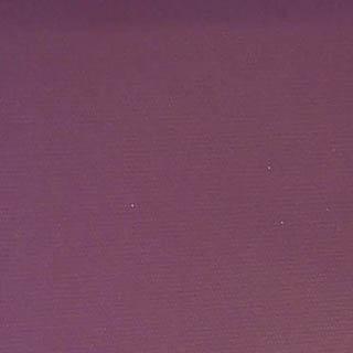 Made to Measure 100% Waterproof Roller Blinds Shower Safe Aubergine Zoomed