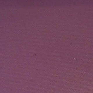 Made to Measure Waterproof Vertical Blinds Shower Safe Aubergine Zoomed