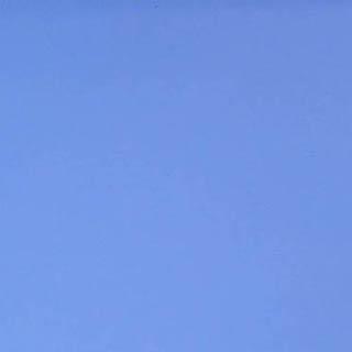 Made to Measure Waterproof Vertical Blinds Shower Safe Blue Zoomed
