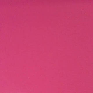 Made to Measure 100% Waterproof Roller Blinds Shower Safe Bright Pink Zoomed