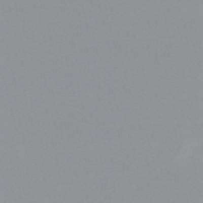 Waterproof Blackout Blinds For Optilight Roof Skylight Windows Shower Safe Grey Close Up