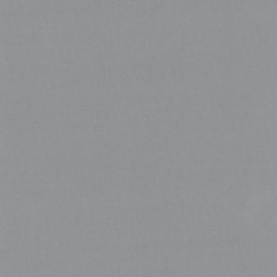 Waterproof Blackout Blinds For Tyrem Roof Skylight Windows Shower Safe Grey Close Up