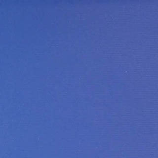 Made to Measure 100% Waterproof Roller Blinds Shower Safe Imperial Blue Zoomed