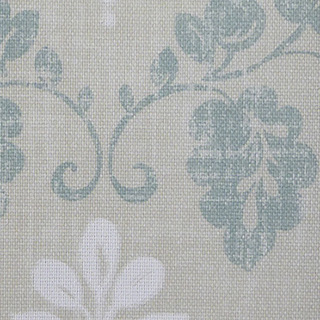 Sloane Duck Egg Roller Blind