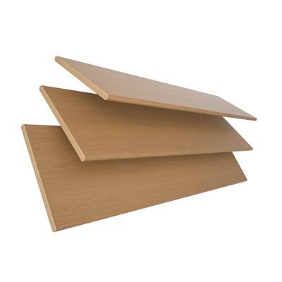 Soho Wooden Venetian Blind 3 Slats