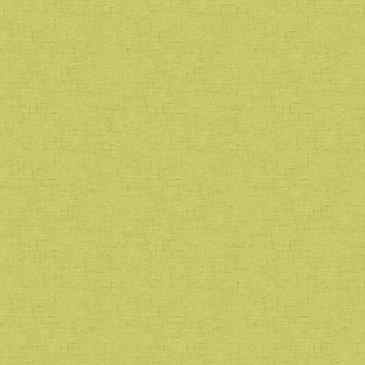 Made to Measure Thermal Blackout Cordless Roller Blinds Spectra Thermal Key Lime Pie