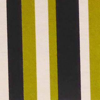 Made to Measure Roller Blinds Spectrum Lime Zoom