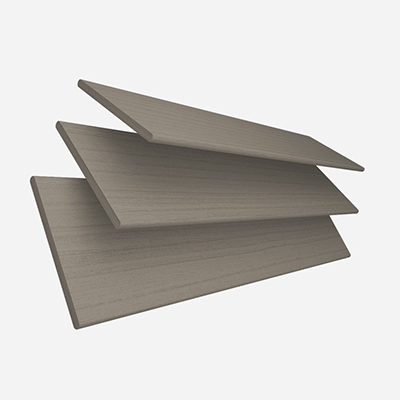 Stratus Faux Wood with Steel Tape Wooden Venetian Blind 3 Slats