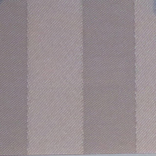 Striation Solar Iron Made to Measure Motorised Electric Remote Control Roller Blinds