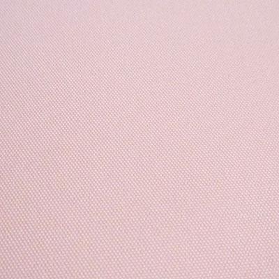 Blackout Blinds For Dakstra Roof Skylight Windows Sweet Rose Close Up