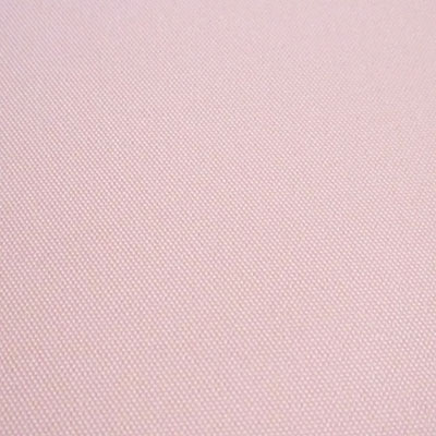 Blackout Blinds For Keylite Roof Skylight Windows Sweet Rose Close Up