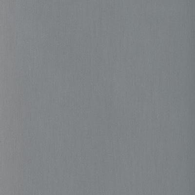 Made to Measure Metal Aluminium Vertical Blinds Titanium