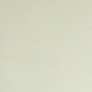 Made to Measure Sheer & Voile Replacement Vertical Blind Slats Voile Cream Zoomed