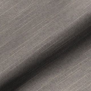 Made to Measure Vertical Blinds Weave Graphite Zoomed