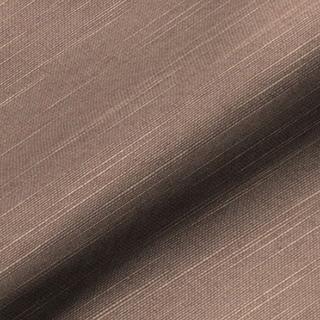 Made to Measure Roller Blinds Weave Tweed Zoom