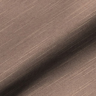 Made to Measure Vertical Blinds Weave Tweed Zoomed
