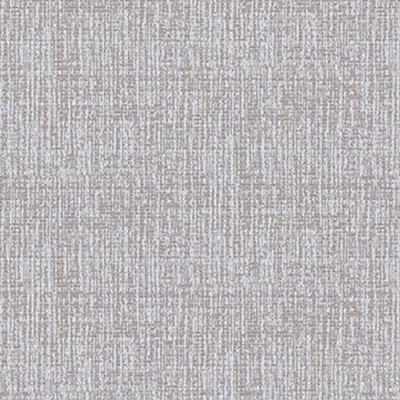 Weaver Taupe Vertical Blinds Close Up