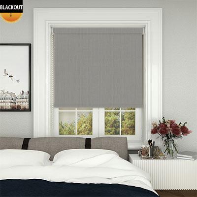 Bedtime Light Grey