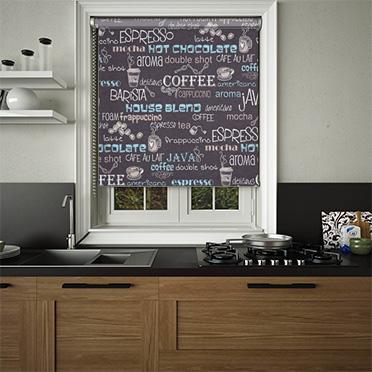 Cuppa Coffee Cocoa