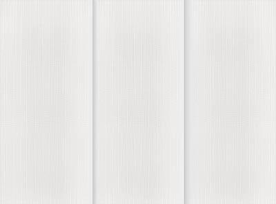 Linum Brilliant White