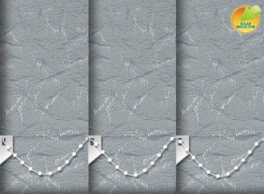 Nordic Solar Silver