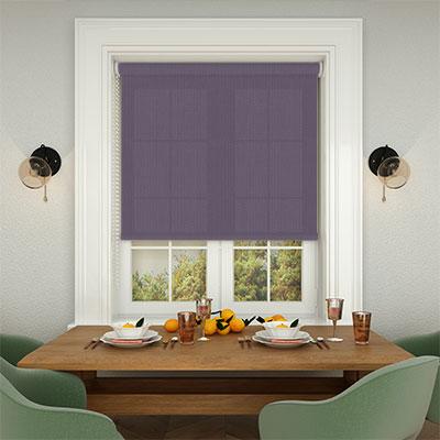 Origin Dusky Purple