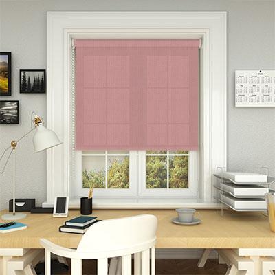 Origin Pastel Pink