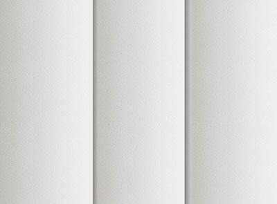 Pogo Brilliant White