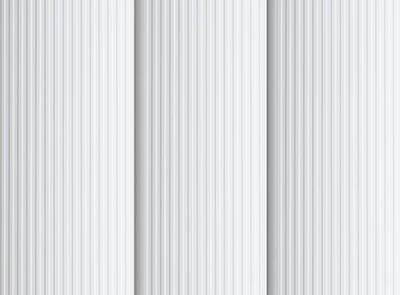 Pula Brilliant White