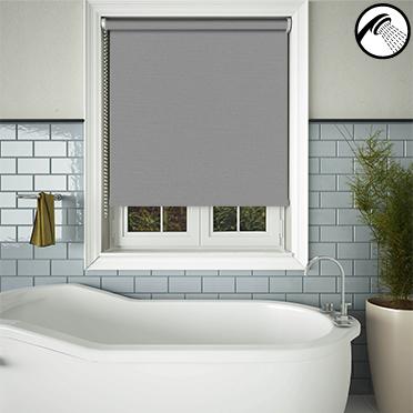 Shower Safe Granite