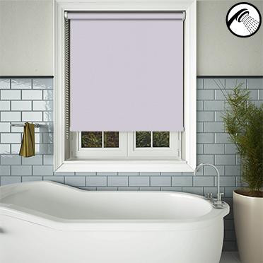 Shower Safe Lilac