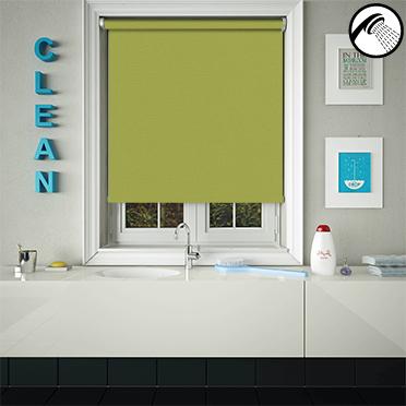 Shower Safe Lime